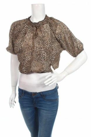 Дамска блуза Amy Byer