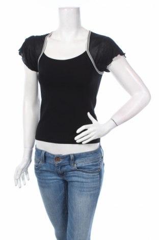Дамска блуза Armani Exchange