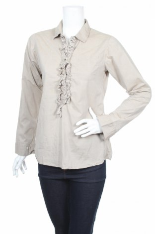Дамска блуза Artigiano