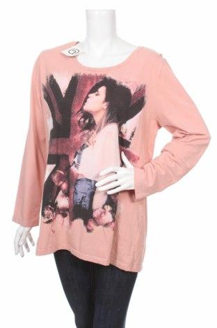 Дамска блуза B2