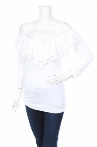 Дамска блуза Boston Proper