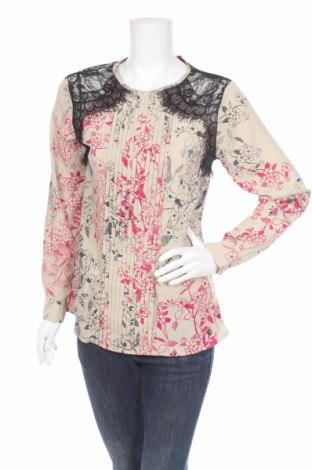 Дамска блуза Cafenoir
