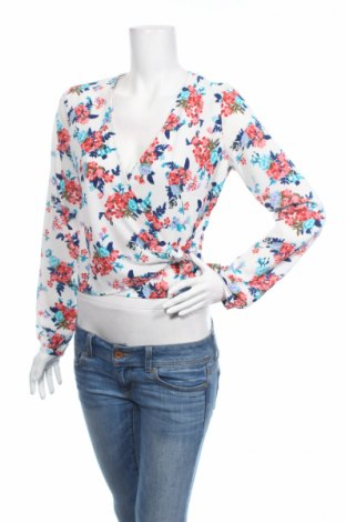 Дамска блуза Candie's