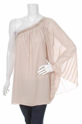 Дамска блуза Classic Tricot