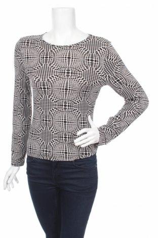 Дамска блуза Classiques Entier