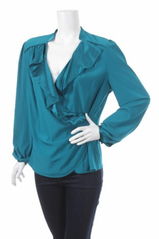 Дамска блуза Coast