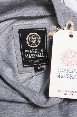 Дамска блуза Franklin & Marshall