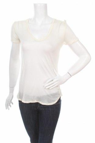 Дамска блуза Freesoul