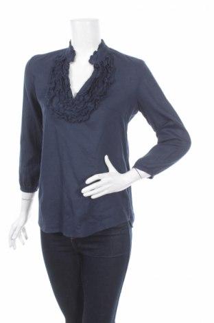Дамска блуза Great Plains