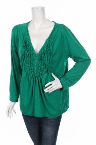 Дамска блуза Lane Bryant