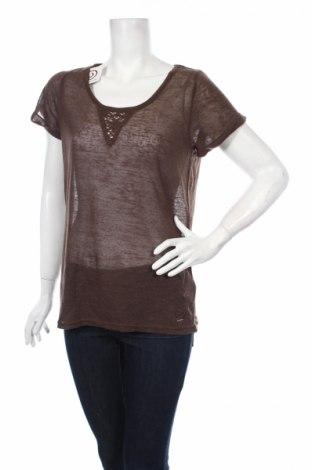 Дамска блуза Longboard