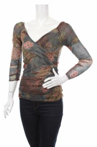 Дамска блуза Lucy