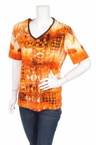 Дамска блуза Maglifico Mg