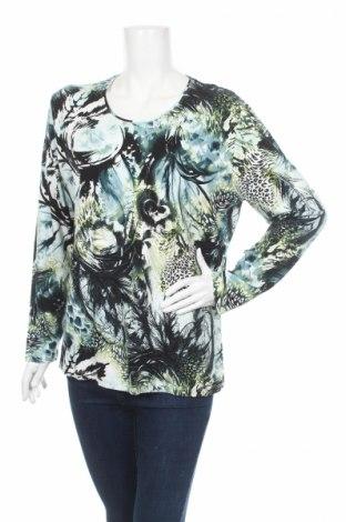 Дамска блуза Marinello