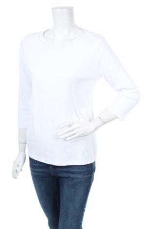 Дамска блуза Mark Adam