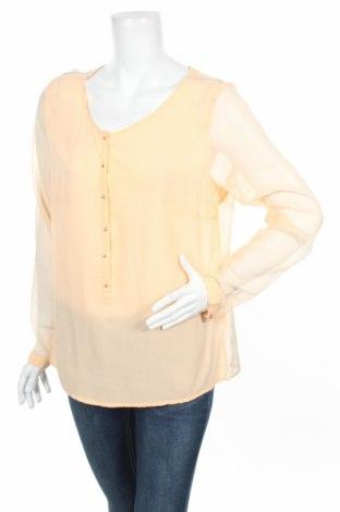 Дамска блуза Oxmo