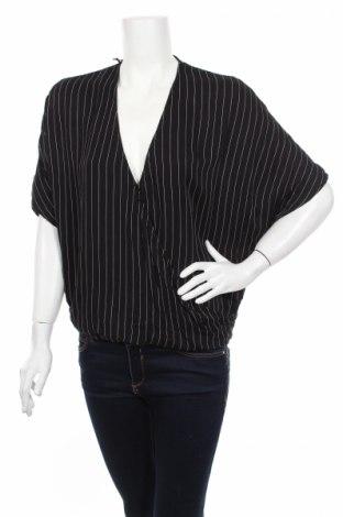 Дамска блуза Oysho