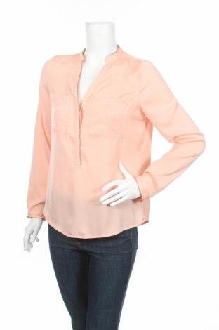 Дамска блуза Promodoro