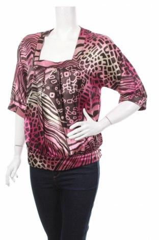 Дамска блуза Sasch
