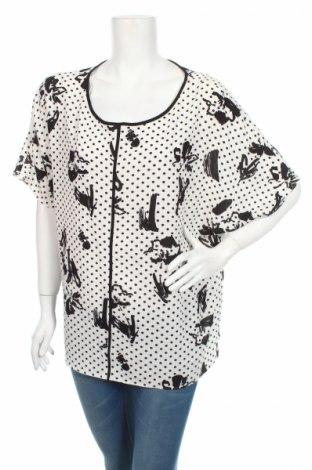 Дамска блуза Soon