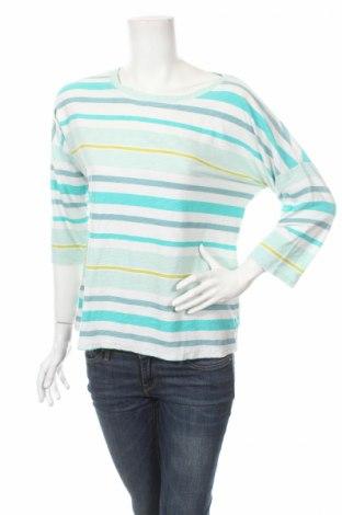 Дамска блуза Tommy Bahama