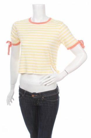 Дамска блуза Twintip