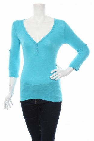 Дамска блуза Victoria Moda