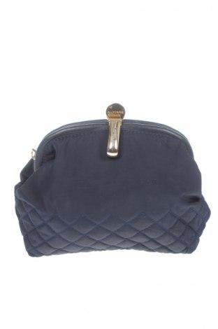 Дамска чанта Barbara