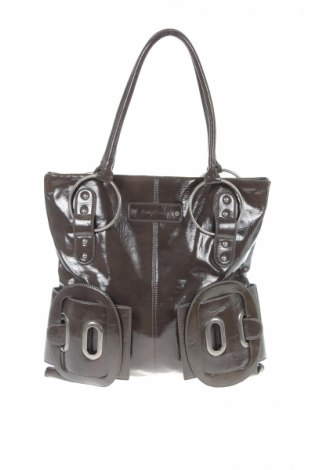 Дамска чанта Betty Barclay