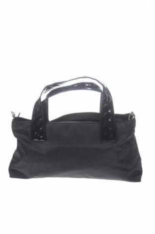 Дамска чанта Elegance Paris