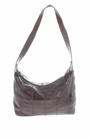 Дамска чанта Fiore