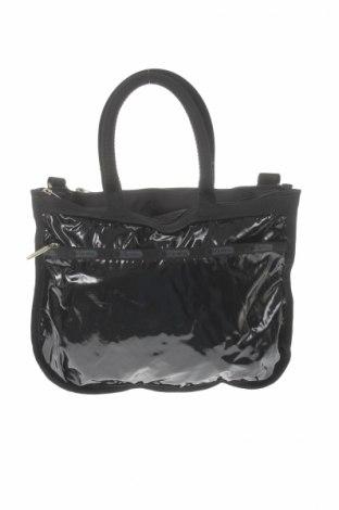 Дамска чанта LeSportsac