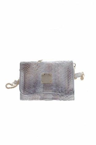 Дамска чанта Mcm