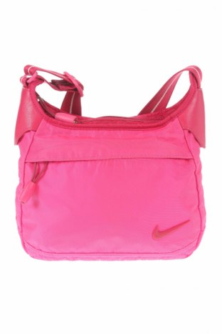 Γυναικεία τσάντα Nike