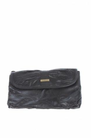 Дамска чанта Stefano