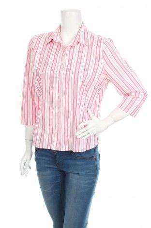 Дамска риза Amaranto, Размер M, Цвят Розов, Цена 4,80лв.