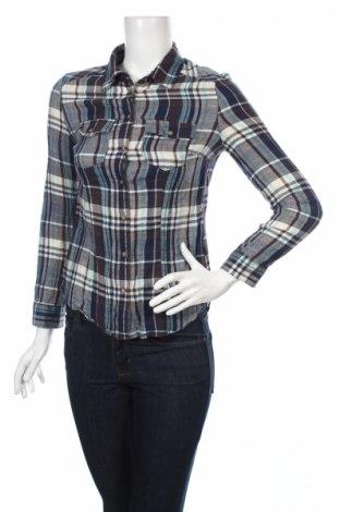 Дамска риза Ambiance Apparel