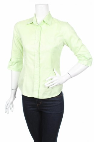 Дамска риза Bogner