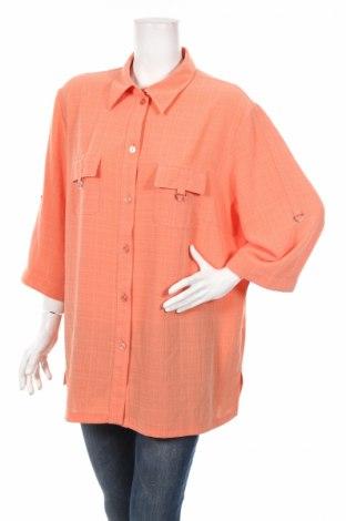 Дамска риза Chicc