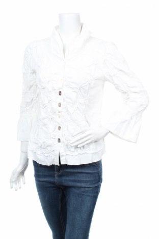 Дамска риза Elisa Cavaletti