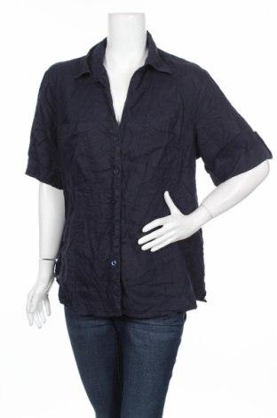 Дамска риза Franco Callegari