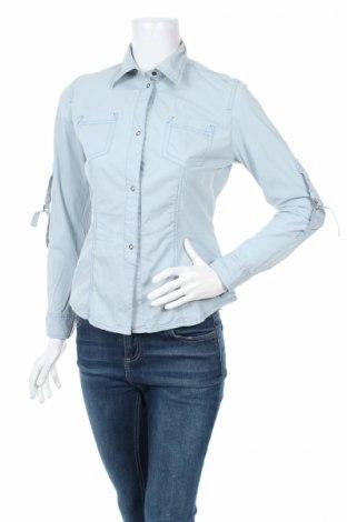 Дамска риза Gin Tonic