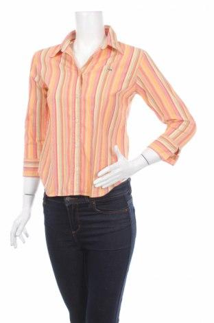 Дамска риза Lacoste