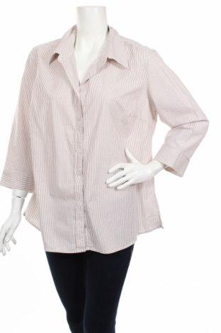 Дамска риза Nouvelle