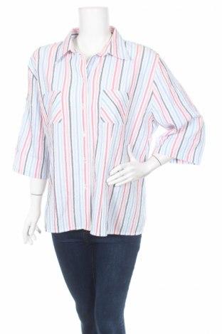 Дамска риза Quickstep
