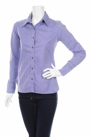 Дамска риза Sutherland