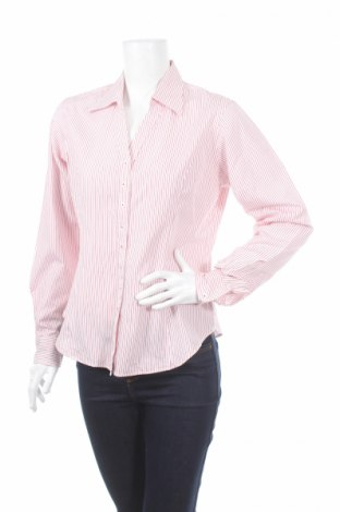 Дамска риза Tm Lewin