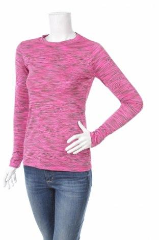 Дамска спортна блуза Bcg