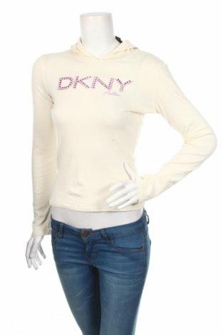 Дамска спортна блуза Dkny Active