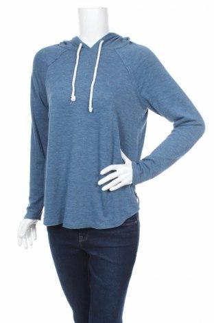 Дамска спортна блуза Mossimo Supply Co.